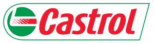 Castrol_logo_2D_white