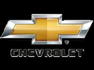 kisspng-chevrolet-corvette-general-motors-car-van-chevrolet-logo-5b0f0b11d3cca9.9483456515277125298675