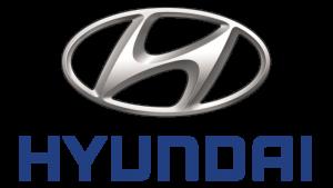 kisspng-hyundai-motor-company-car-logo-2-19-hyundai-accent-hyundai-brand-logos-vector-symbol-design-free-down-5b7d94f87cee95.1170446215349567925117