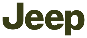 kisspng-jeep-wrangler-logo-font-car-5ba3c93f07e098.6649964615374605430323