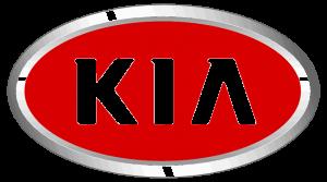 kisspng-kia-motors-kia-cerato-car-kia-cadenza-kia-logo-5b361c18cb4538.8527422715302727928326