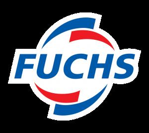 kisspng-logo-fuchs-petrolub-brand-motor-oil-5b5870697b9f01.4011945515325226015064