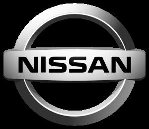kisspng-nissan-car-logo-nissan-5ab53f50251c28.805875251521827664152