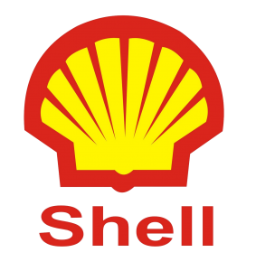 kisspng-royal-dutch-shell-logo-company-business-shell-5ac0baa911c722.5356312215225801370728