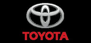 kisspng-toyota-motor-north-america-car-united-states-toyot-toyota-symbol-5b4602f5541be3.3143715815313149333445