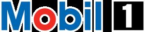 mobile-logo-png-1351